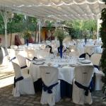 jardines_532478_3948458804250_1099608346_n